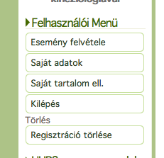 felhasznaloi-menu