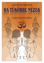 Ha_tukorbe_nezek