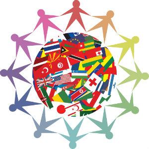 Nemzetközi Kineziológia Napja Március 19.-én